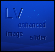 modules/mod_lv_enhanced_image_slider/images/demo/lveis4.jpg